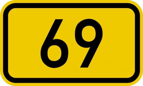 69 sexo jornal noticias relax